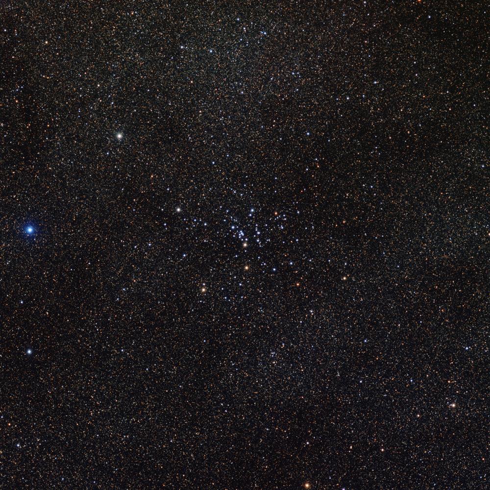 Messier 25