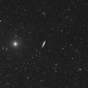 Messier 98
